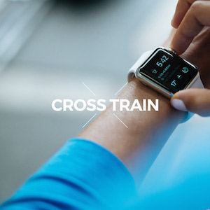 Cross-Train