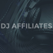 FIT Radio DJ Affiliates